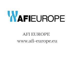 www.afi-europe.eu