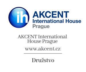 ww.akcent.cz