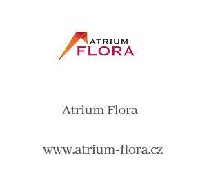 www.atrium-flora.cz