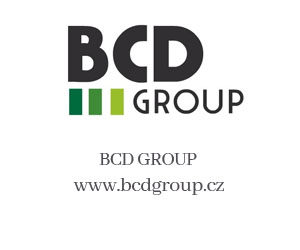 www.bcdgroup.cz