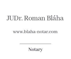 www.blaha-notar.com