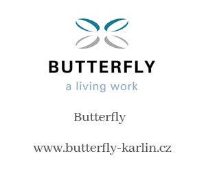 www.butterfly-karlin.cz
