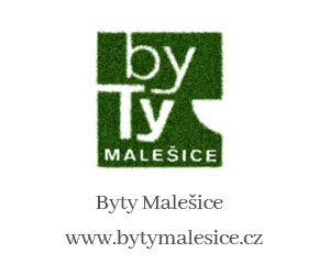 www.bytymalesice.cz