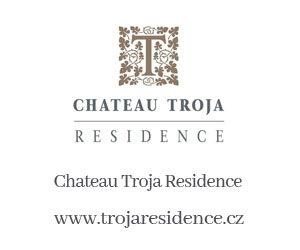 www.trojaresidence.cz