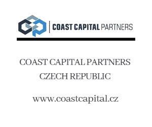 www.coastcapital.cz
