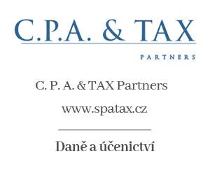 www.cpatax.cz
