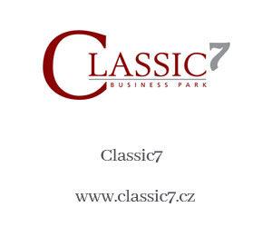 www.classic7.cz