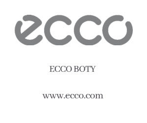 www.ecco.com