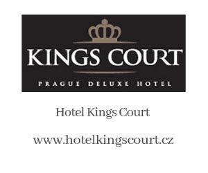 www.hotelkingscourt.cz