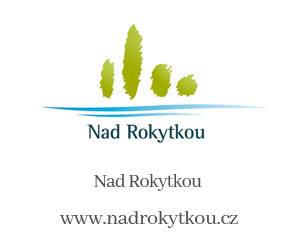 www.nadrokytkou.cz