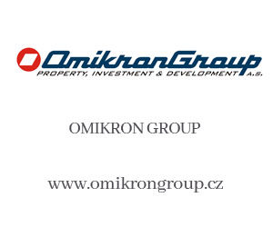 www.omikrongroup.cz