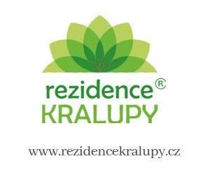 www.rezidencekralupy.cz