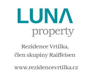 www.rezidencevrtilka.cz