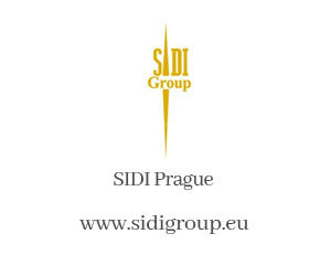 www.sidigroup.eu