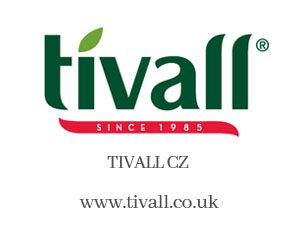 www.tivall.co.uk