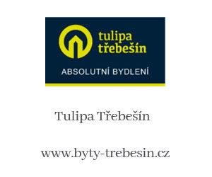 www.byty-trebesin.cz