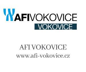 www.afi-vokovice.cz