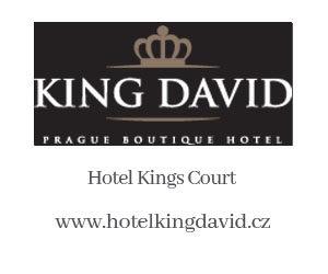 http://www.hotelkingdavid.cz/en/home.html
