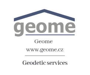 www.geome.cz