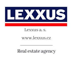 www.lexxus.cz